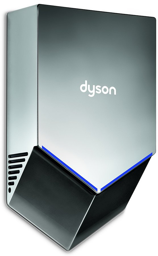 Сушилка для рук dyson в самаре dyson v6 digital slim купить