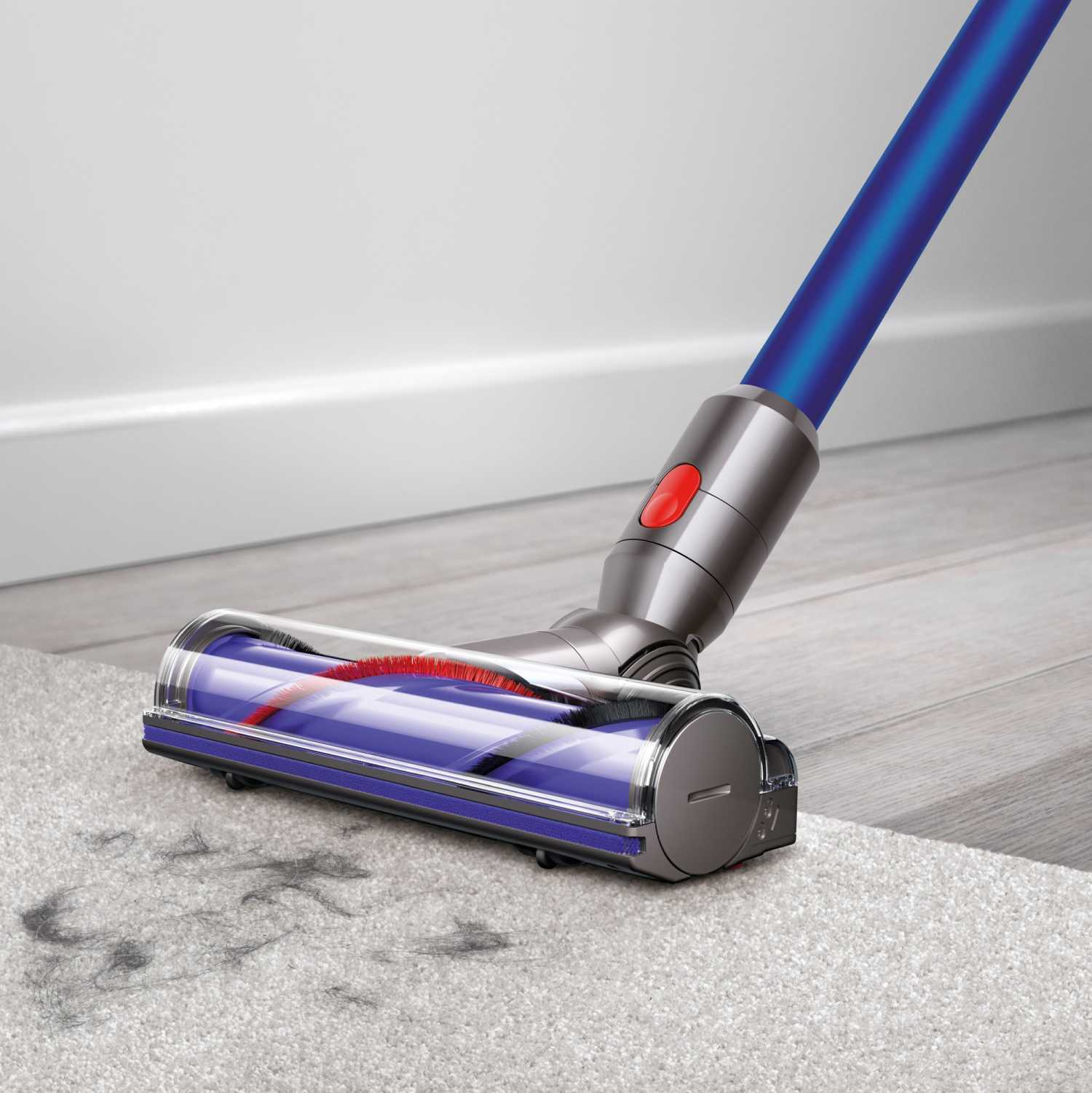 Dyson uk vacuum cleaners пылесос dyson avito