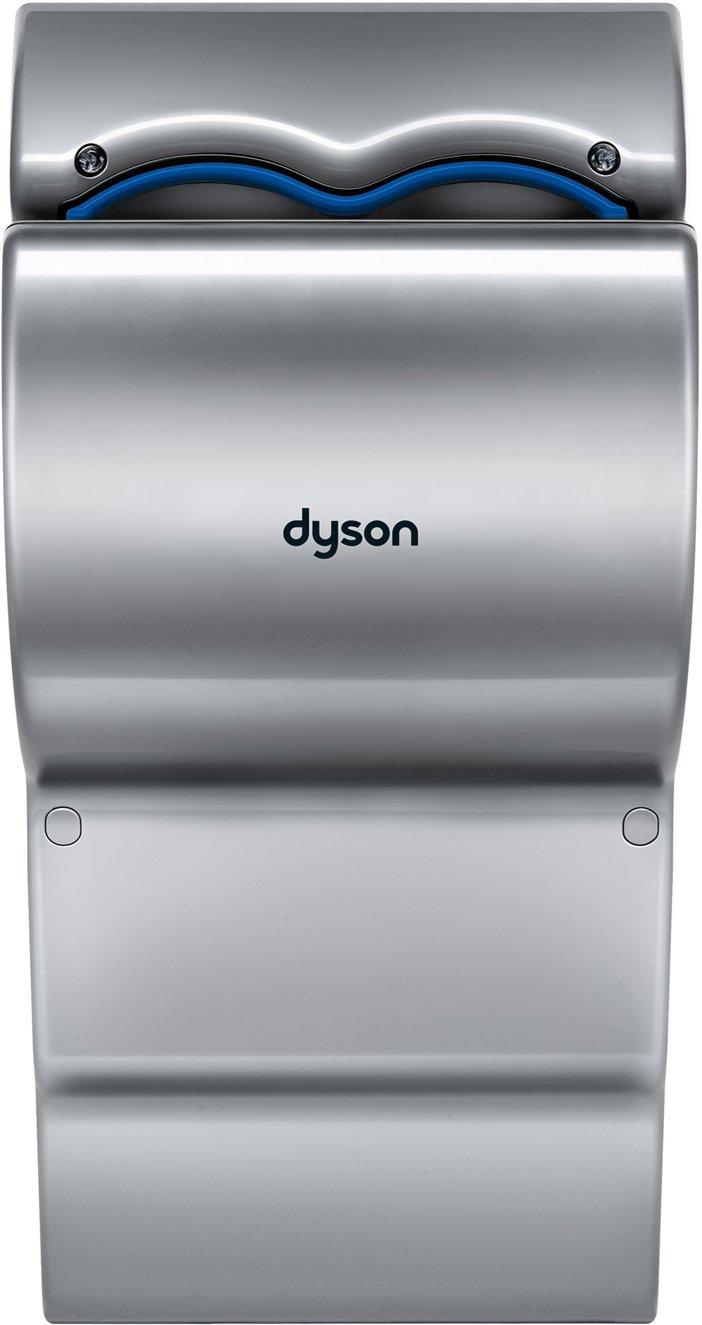Сушилка для dyson airblade пароочиститель дайсон