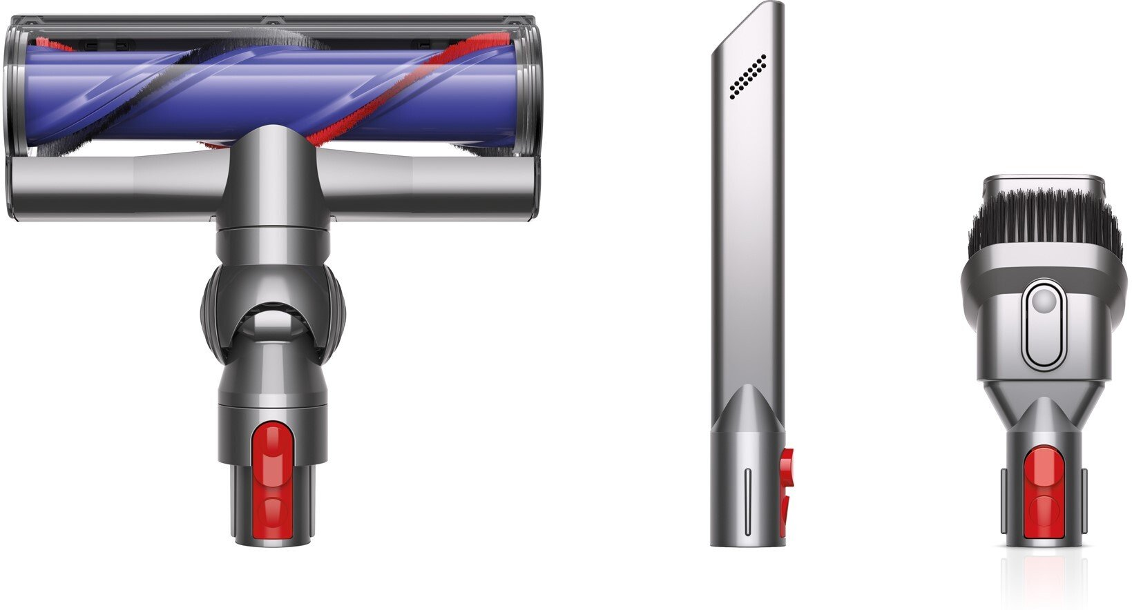 Dyson motorhead review dyson v8 absolute extra